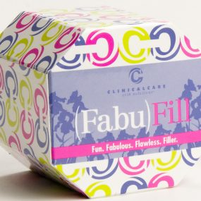 Fabu fill box web
