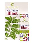 Product_caffeineblast
