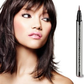 brown-stone-magic-marker-eyeliner-product