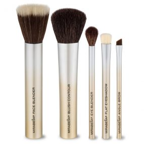 faerie_travel_brush_collection