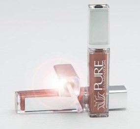 Glam & Pure Cosmetics
